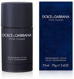 Dolce & Gabbana Pour Homme Deostick (75mL)