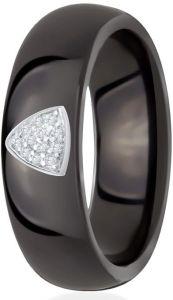 Dondella Ring Triangle 16  CJT13-2-R-50