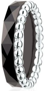 Dondella Ring Bubble Balls 16 CJT23-2-R-50