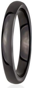 Dondella Ring Ceramic Single 16 CJT49-3-R-50
