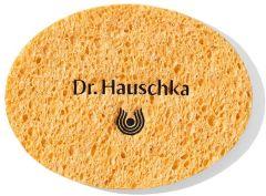 Dr. Hauschka Face Sponge