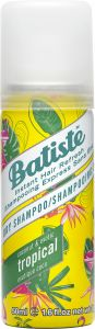 Batiste Tropical (50mL)