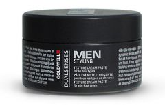 Goldwell DS Men TextureCream Paste (100ml)