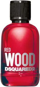 Dsquared2 Red Wood Pour Femme Eau de Toilette