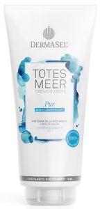 Dermasel Cream Shower Pur (200mL)