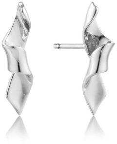 Ania Haie Earrings E012-01H