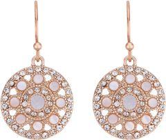 Buckley London Purley Drop Earrings E2231