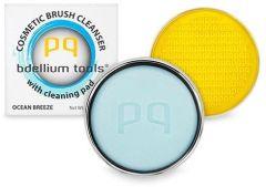 Bdellium Tools Brush Cleaner Ocean Breeze (70g)