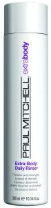 Paul Mitchell Extra-Body Daily Rinse (300mL)