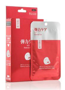 Mitomo Premium EGF Elastic Facial Essence Mask Box (6pcs)