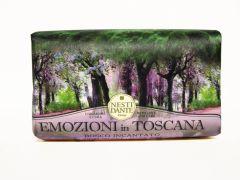 Nesti Dante Soap Emozioni In Toscana Enchanting Forest (250g)