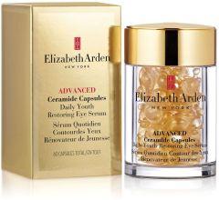 Elizabeth Arden Ceramide Capsules Daily Youth Restoring Eye Serum (60pcs)