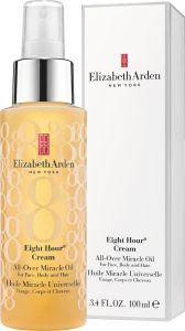 Elizabeth Arden Eight Hour All Over Miracle Oil (100mL)