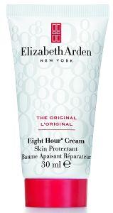 Elizabeth Arden Eight Hour Cream Skin Protectant (30mL)
