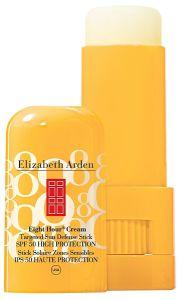 Elizabeth Arden Eight Hour Sun Defense Stick SPF50 (6,8g)