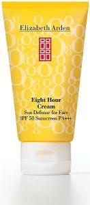 Elizabeth Arden Eight Hour Sun Defense for Face SPF50 (50mL)
