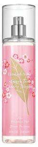 Elizabeth Arden Green Tea Cherry Blossom Fine Fragrance Mist (236mL)