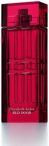 Elizabeth Arden Red Door EDT (30mL)