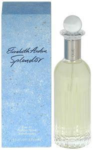 Elizabeth Arden Splendor EDP (75mL)