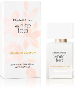 Elizabeth Arden White Tea Mandarin Blossom EDT (30mL)
