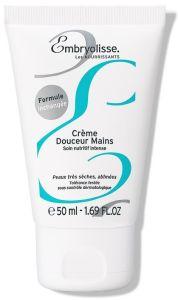 Embryolisse Softening Hand Cream (50mL)