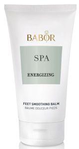 Babor SPA Energizing Feet Smoothing Balm (150mL)