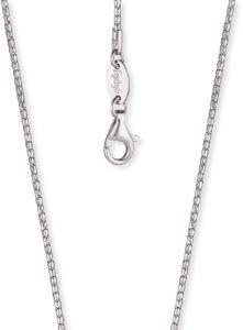 Engelsrufer Chain ERNO-50-15S