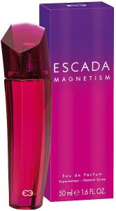 Escada Magnetism EDP (50mL)