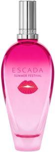 Escada Summer Festival Eau de Toilette