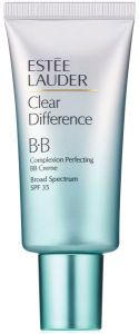 Esteé Lauder Clear Difference BB Cream SPF35 (30mL)