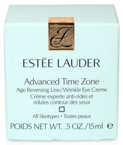 Estee Lauder Advanced Time Zone Eye Creme (15mL)