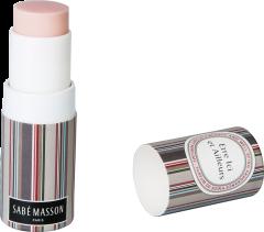 Sabe Masson Soft Perfume (5g) Etre Ici Et Ailleurs