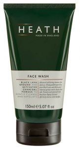 Heath Face Wash (150mL)