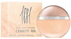 Nino Cerruti Cerruti 1881 EDT (50mL)