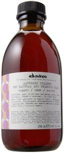 Davines Alchemic Shampoo Copper (250mL)