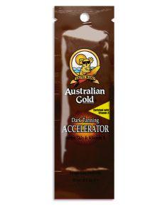 Australian Gold Accelerator Lotion (15mL)