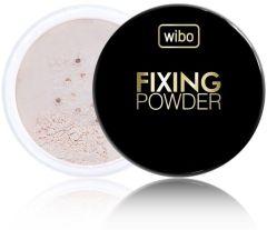 Wibo Fixing Powder (6g)
