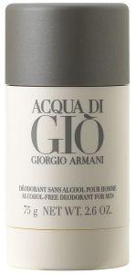 Giorgio Armani Acqua di Gio Deostick (75mL)