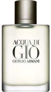 Giorgio Armani Acqua di Gio EDT (200mL)