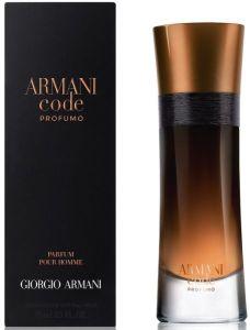 Giorgio Armani Code Profumo EDP (30mL)