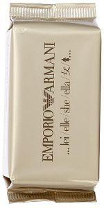 Giorgio Armani Emporio She Eau de Parfum
