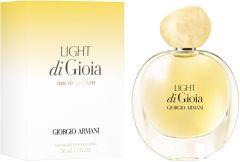 Giorgio Armani Light Di Gioia EDP (50mL)