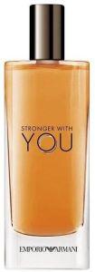 Giorgio Armani Stronger With You EDT (15mL)
