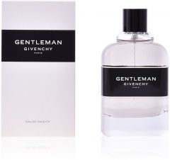 Givenchy Gentleman 2017 EDT (100mL)