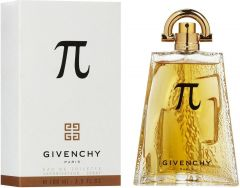 Givenchy Pi EDT (100mL)