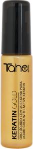 Tahe Botanic Acabado Keratin Gold (30mL)