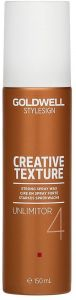 Goldwell Stylesign Creative Texture Unlimitor (150mL)