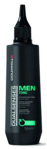 Goldwell DS Men Activating Scalp Tonic (150mL)