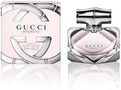 Gucci Bamboo EDP (50mL)