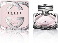 Gucci Bamboo EDP (75mL)